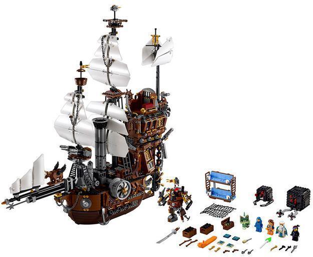LEGO-Movie-MetalBeards-Sea-Cow-09