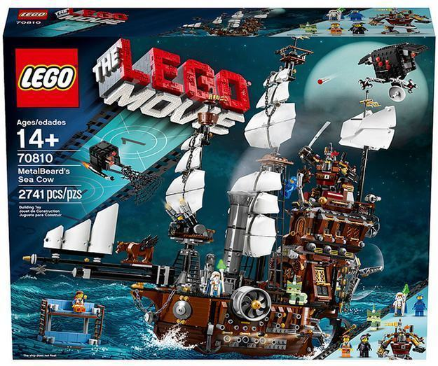 LEGO-Movie-MetalBeards-Sea-Cow-10