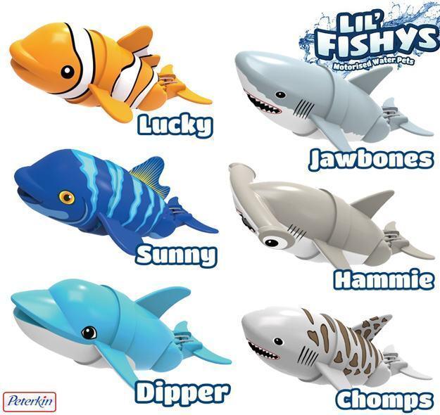 Lil-Fishys-Peixes-Roboticos-01