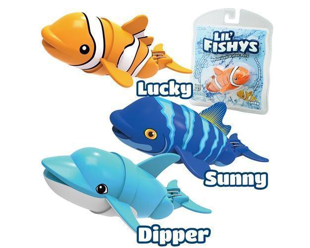 Lil-Fishys-Peixes-Roboticos-03