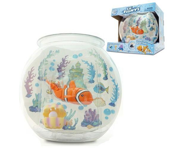 Lil-Fishys-Peixes-Roboticos-04