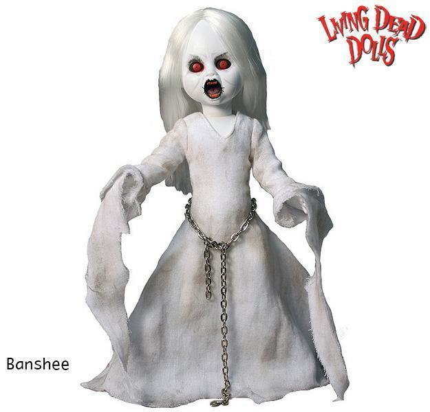 Living-Dead-Dolls-Serie-27-Mezco-02