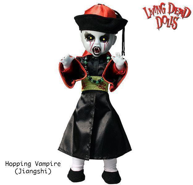Living-Dead-Dolls-Serie-27-Mezco-03