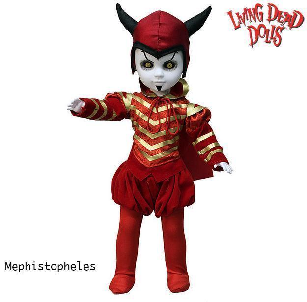 Living-Dead-Dolls-Serie-27-Mezco-04