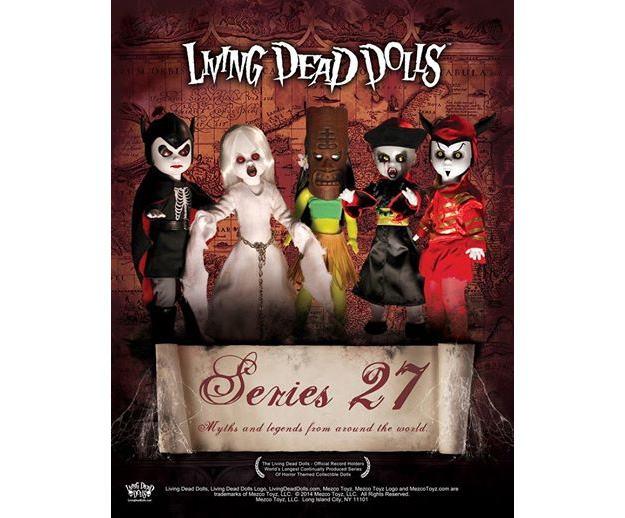 Living-Dead-Dolls-Serie-27-Mezco-08