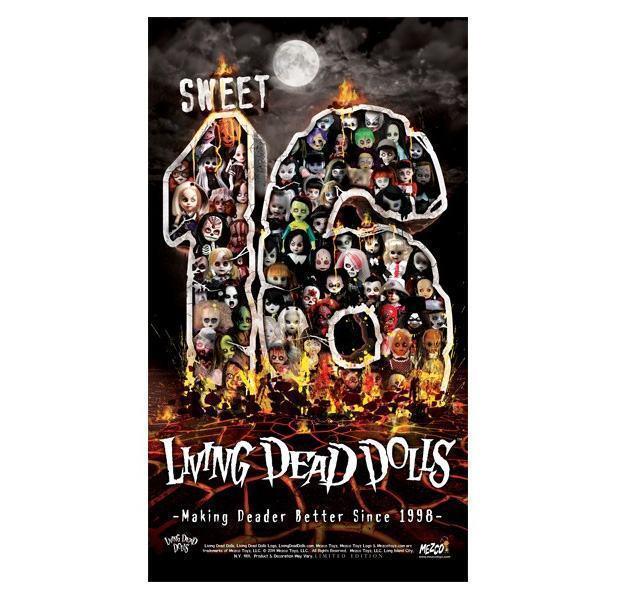 Living-Dead-Dolls-Serie-27-Mezco-09