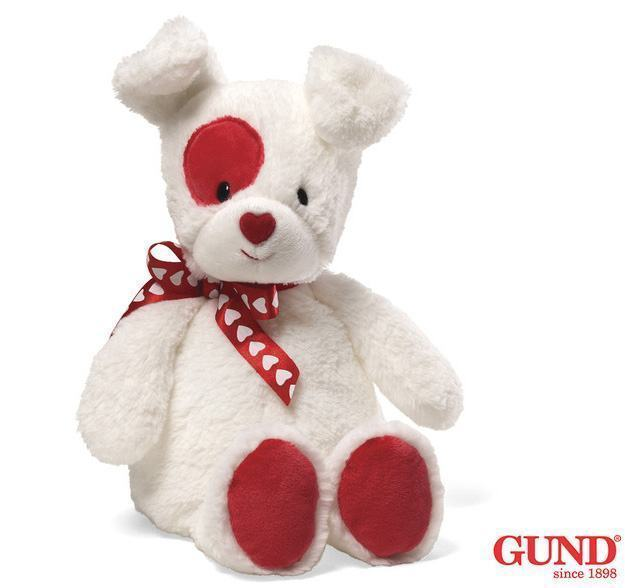 Love-Patch-Gund-01