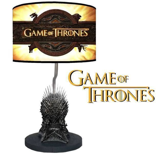 Luminaria-Game-of-Thrones-Iron-Throne-Table-Lamp-01