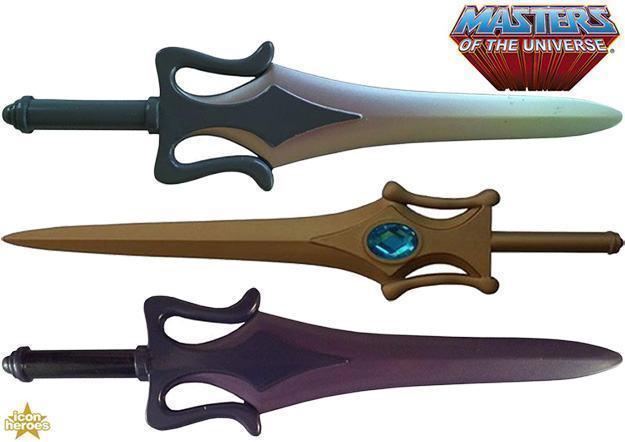 MOTU-Sword-Letter-Openers-01