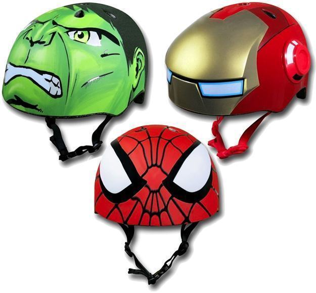 Marvel-Kids-Helmet-01