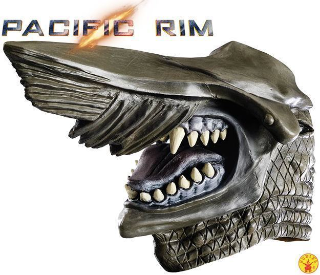Mascara-Pacific-Rim-Knifehead-Adult-Overhead-Latex-Mask-01