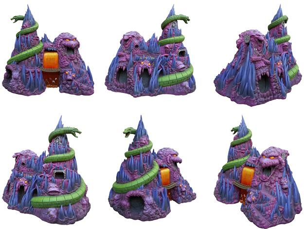Masters-of-the-Universe-Snake-Mountain-Environment-02