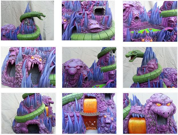 Masters-of-the-Universe-Snake-Mountain-Environment-03