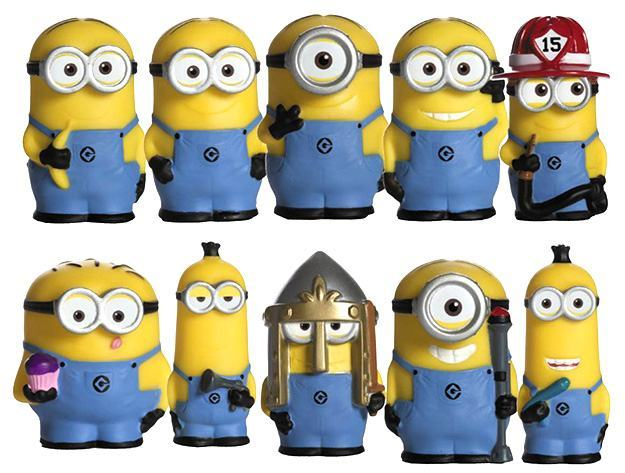 Minions-Despicable-Me-2-Finger-Puppets-01