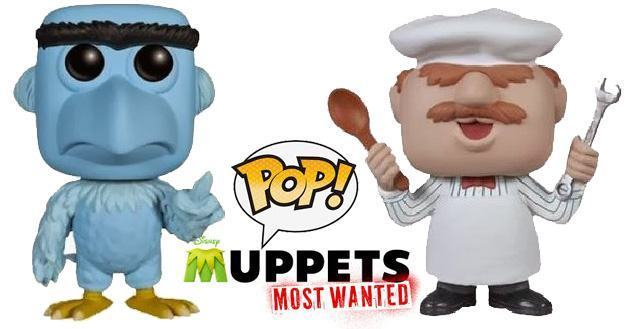 Muppets-Most-Wanted-Funko-Pop-Vinyl-Figure-01
