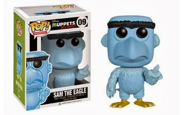 Muppets-Most-Wanted-Funko-Pop-Vinyl-Figure-02