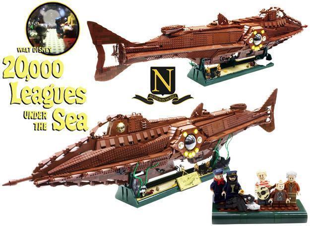 Nautilus-LEGO-Orion-Pax-01