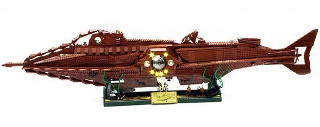 Nautilus-LEGO-Orion-Pax-02