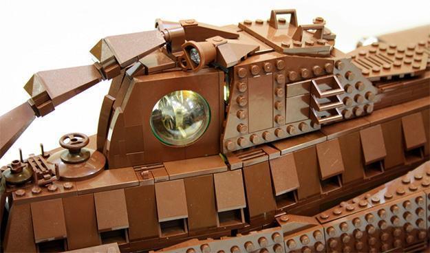 Nautilus-LEGO-Orion-Pax-03