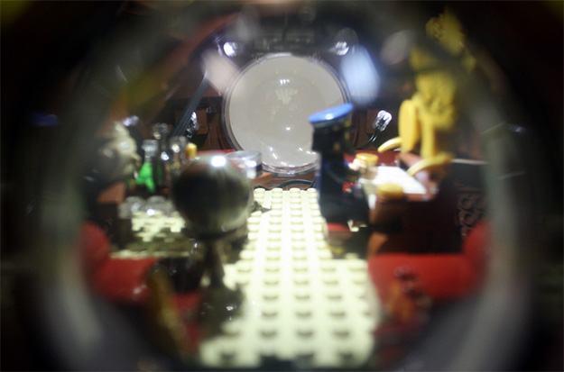 Nautilus-LEGO-Orion-Pax-04