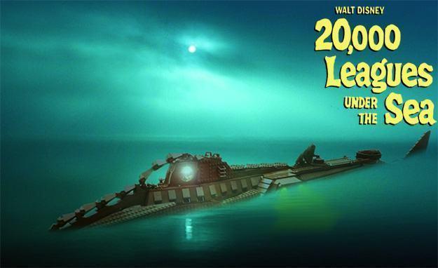 Nautilus-LEGO-Orion-Pax-07