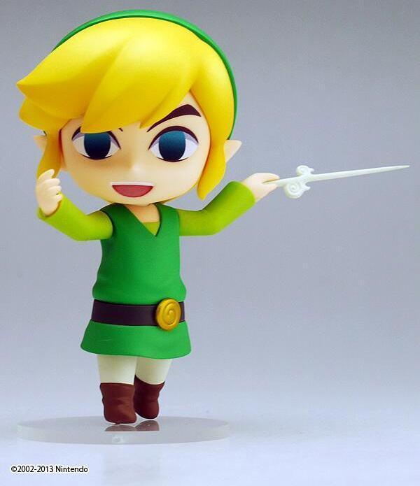 Nendoroid-Link-Legend-of-Zelda-Wind-Waker-02