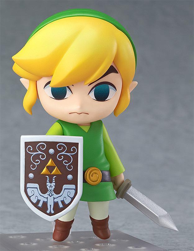 Nendoroid-Link-Legend-of-Zelda-Wind-Waker-03