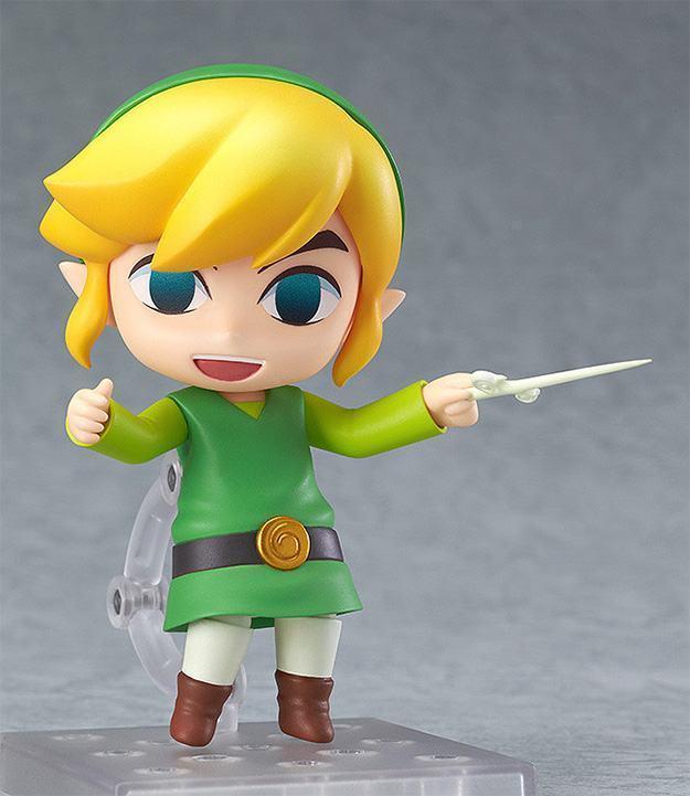Nendoroid-Link-Legend-of-Zelda-Wind-Waker-04