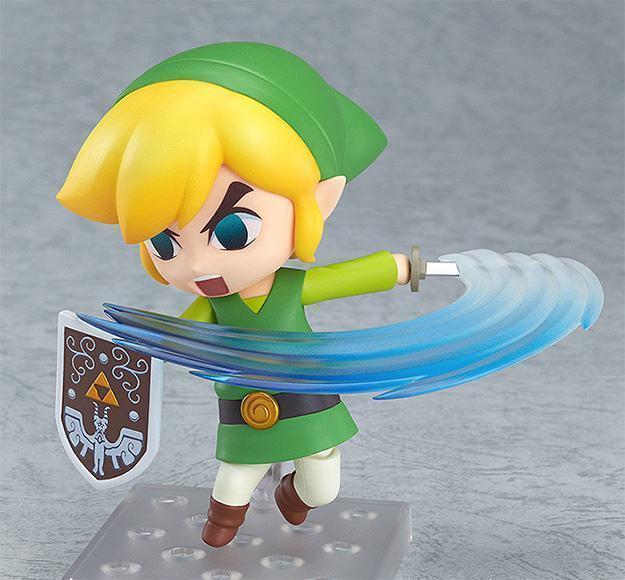Nendoroid-Link-Legend-of-Zelda-Wind-Waker-05