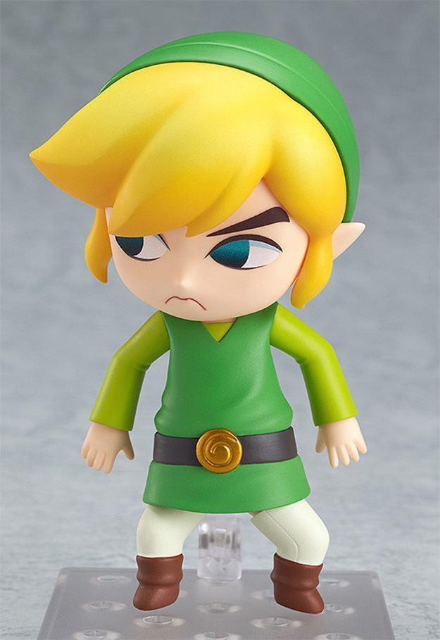 Nendoroid-Link-Legend-of-Zelda-Wind-Waker-06
