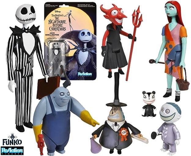 Nightmare-Before-Christmas-ReAction-Action-Figures-01