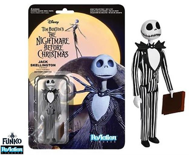 Nightmare-Before-Christmas-ReAction-Action-Figures-02