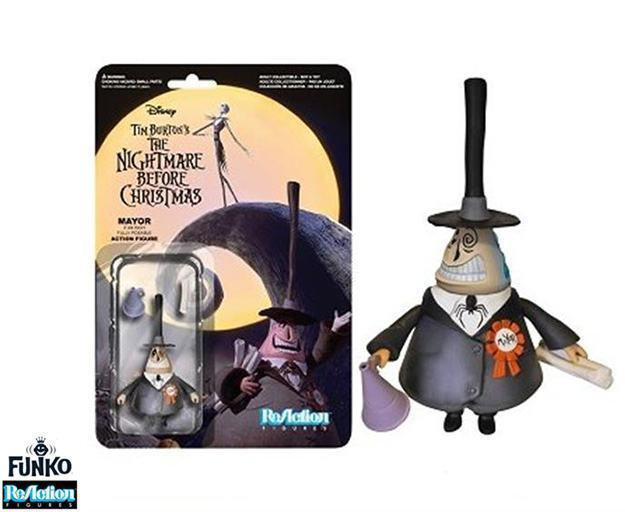 Nightmare-Before-Christmas-ReAction-Action-Figures-04