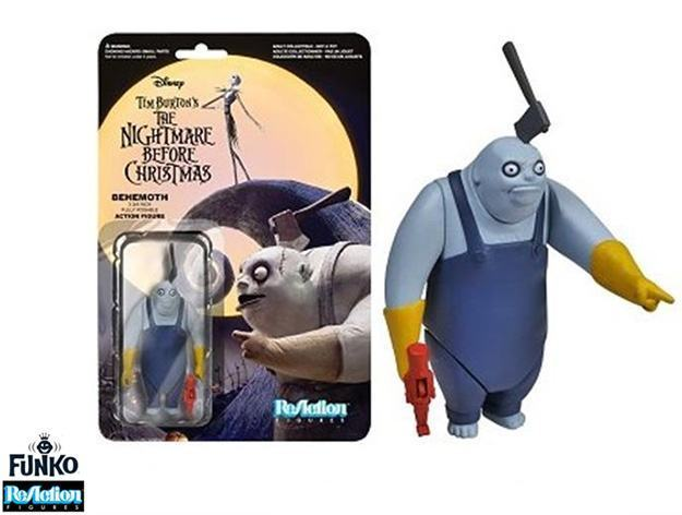 Nightmare-Before-Christmas-ReAction-Action-Figures-05