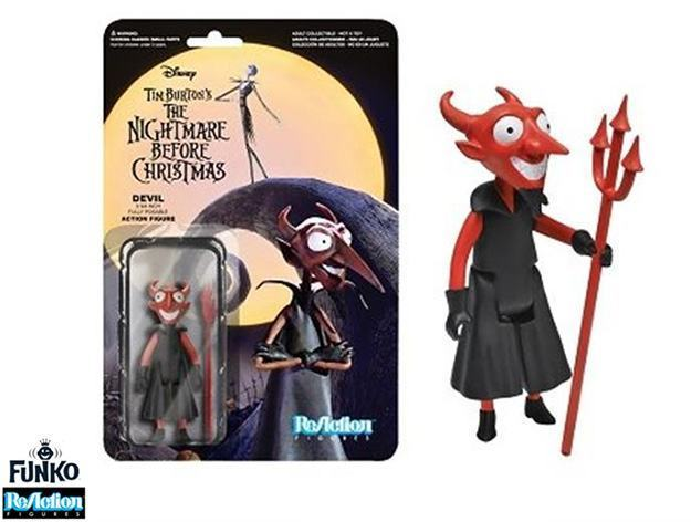 Nightmare-Before-Christmas-ReAction-Action-Figures-06