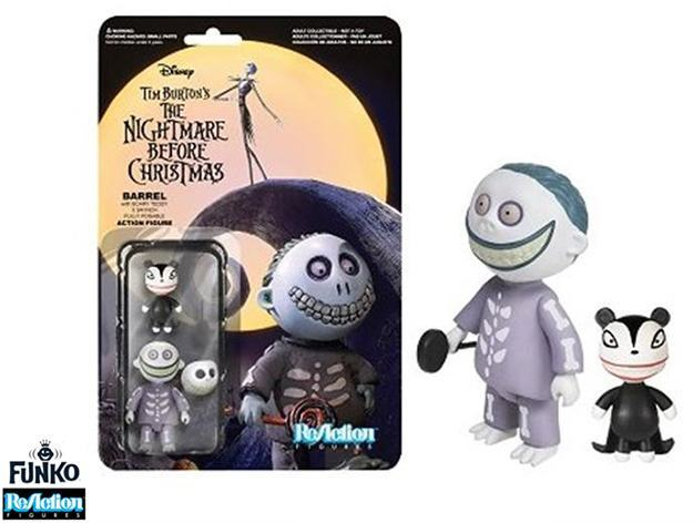 Nightmare-Before-Christmas-ReAction-Action-Figures-07