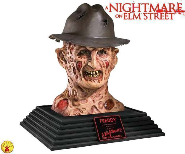 Nightmare-on-Elm-Street-Freddy-Krueger-Bust-01
