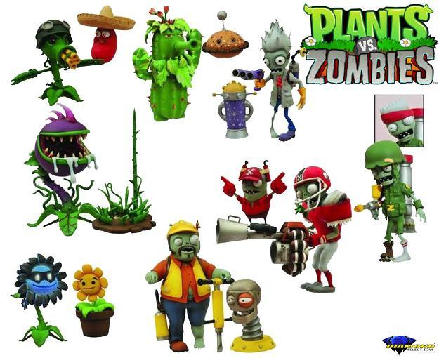 Plants-vs-Zombies-Garden-Warfare-Select-Figures-01
