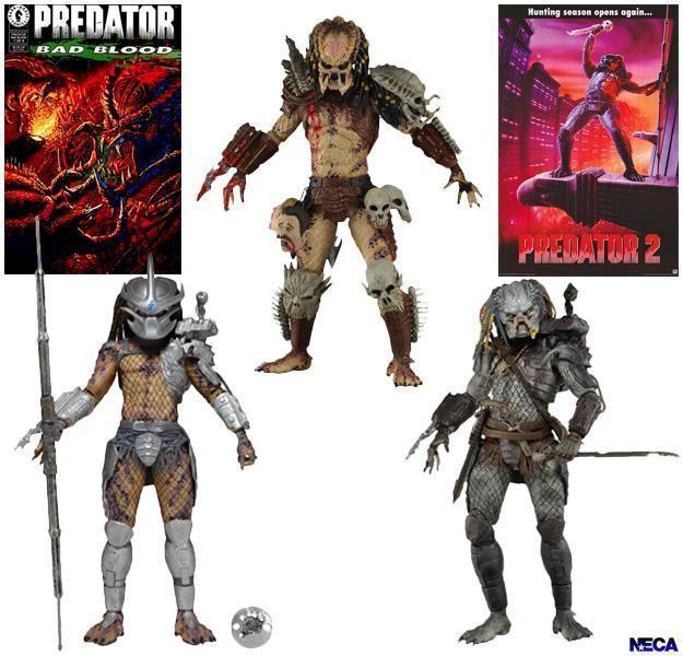Predator-Series-12-Action-Figure-Set-01