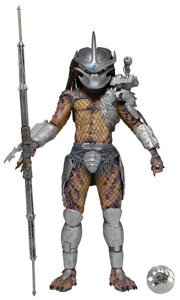 Predator-Series-12-Action-Figure-Set-03