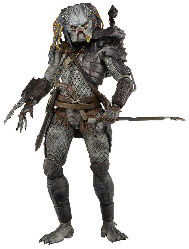 Predator-Series-12-Action-Figure-Set-04