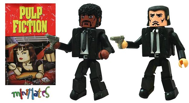 Pulp-Fiction-Minimates-Jules-e-Vincent-01