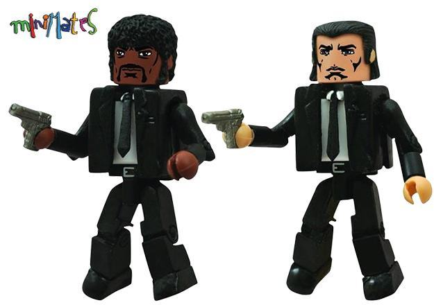 Pulp-Fiction-Minimates-Jules-e-Vincent-02
