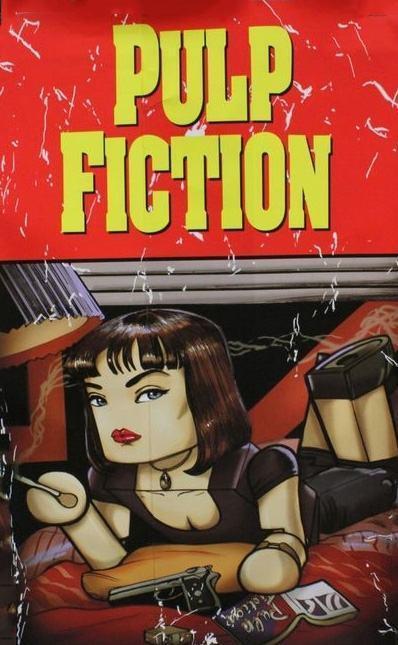 Pulp-Fiction-Minimates-Jules-e-Vincent-03