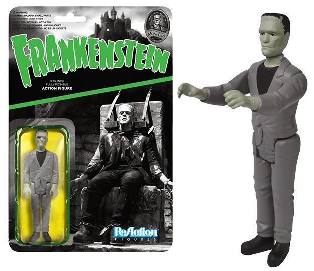 ReAction-Figures-Universal-Studios-Monsters-03