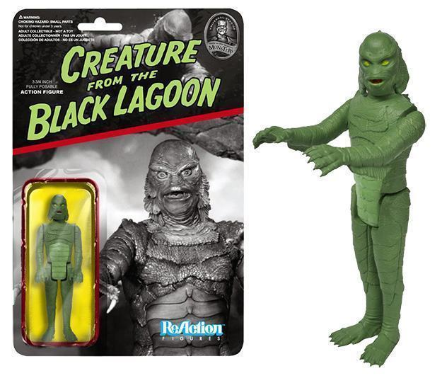 ReAction-Figures-Universal-Studios-Monsters-05