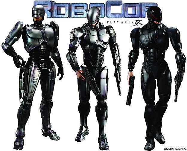 RoboCop-Play-Arts-Kai-Action-Figures-01