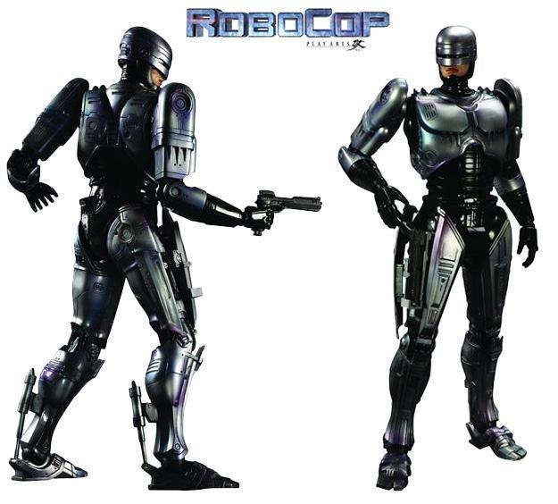 RoboCop-Play-Arts-Kai-Action-Figures-02