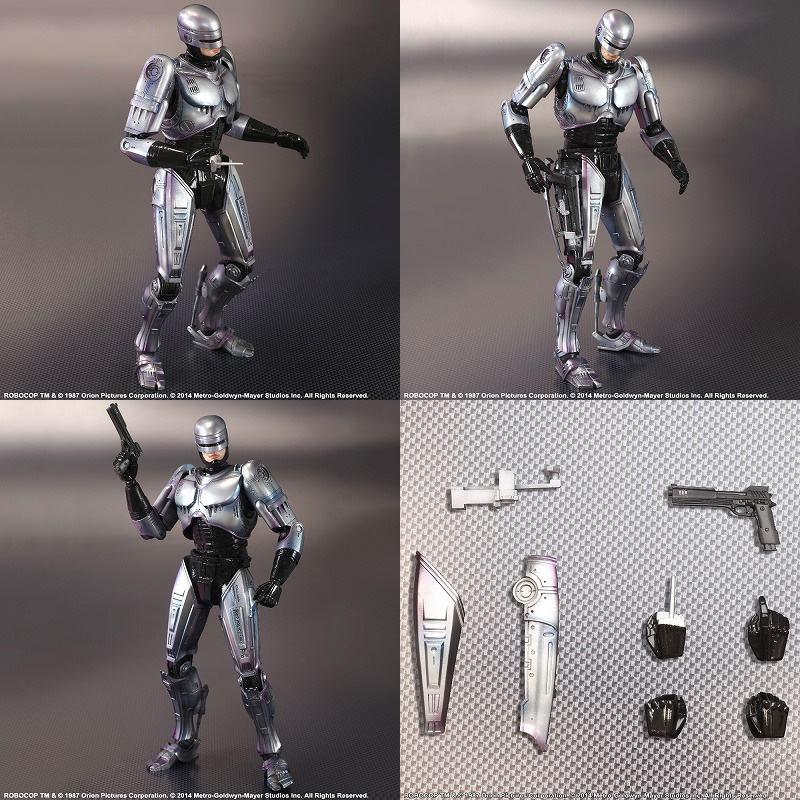 RoboCop-Play-Arts-Kai-Action-Figures-02a