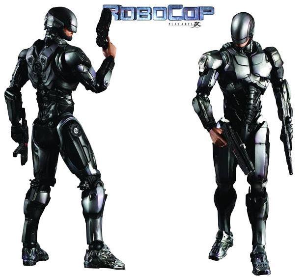 RoboCop-Play-Arts-Kai-Action-Figures-03